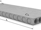 Увидеть изображение Строительные материалы Плиты перекрытий, Дорожные плиты, Паты 68342863 в Тамбове