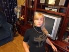 Скачать фотографию Массаж Профессиональный массаж и лечение 68767197 в Тамбове