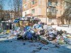 Просмотреть фотографию  вывоз любого вида мусора машинами газель и камаз 69000623 в Тамбове
