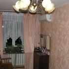 2-х комнатная квартира на ул, Володарского 2