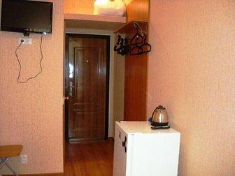 Уникальное фотографию Комнаты Комфортабельные номера в центре Санкт-Петербурга 32449939 в Тамбове