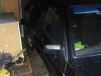 Уникальное foto Аварийные авто тамбовская область петровский раён село найденовка 69197141 в Тамбове