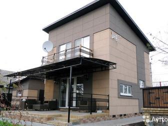 Мы являемся единственными официальными представителями завода производителя фасадных термопанелей ТеплаХата в Тамбовской области, по этому у нас Вы можете купить в Тамбове