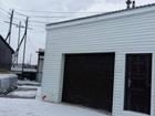 Уникальное foto Гаражи и стоянки Продам гараж напротив магазина Сибирь по ул, Победе 28а , 50 кв/м, Автоматические ворота, 40743655 в Тарко-Сале