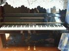 Foto в Мебель и интерьер Антиквариат, предметы искусства Продам пианино! ! ! Хорошее советское пианино, в Таштаголе 2500
