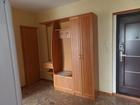 Продажа квартир в Таштаголе