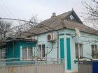 Изображение в Недвижимость Продажа домов Продается дом в Курчанской Темрюкского района, в Темрюке 2500000