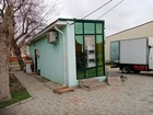 Продается магазин в Темрюке Краснодарского края, Школа № 3.