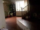 Продается дом в Темрюке Краснодарского края, Школа № 2. Год