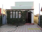 Продается дом в Темрюке Краснодарского края, Расстояние до А