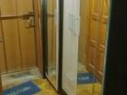 Продается квартира в Темрюке Краснодарского края, Терлецкий