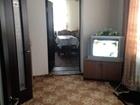 Фото в Недвижимость Продажа домов Собственник. Продаю кирпичное домовладение в Тихорецке 2250000