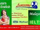 Смотреть изображение  Курсы английского Языка в Малайзии 33130864 в Тихвине