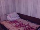 Увидеть фото  сдается однокомнатная квартира 37762277 в Тихвине