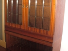 Увидеть foto Мебель для гостиной Продам 2 шкафа от стенки 38357024 в Тихвине
