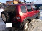 Фотография в Авто Продажа авто с пробегом Машина в хорошем состоянии. Один хозяин. в Тюмени 390000