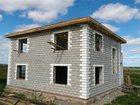 Фотография в Строительство и ремонт Строительство домов Строительство каменных домов и коттеджей в Тюмени 19000