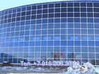 Фото в Недвижимость Аренда жилья ЗАО Оптовый рынок Высокодоходный готовый в Тюмени 3