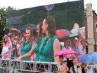 Уникальное foto Организация праздников Экран Абсен А10 по акции! 33395002 в Тюмени