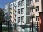 Фото в   3-х комнатная квартира в новостройке Звенигорода, в Тюмени 6050000