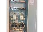 Смотреть изображение Электрика (оборудование) Изготовление ВРУ с учетом 25А 32А по техническим условиям в Тюмени 33532804 в Тюмени