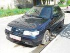 Изображение в Авто Продажа авто с пробегом продаю свою ласточку 2006 года выпуска состояние в Тюмени 145000