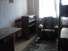 Новое фото Комнаты 2 комнаты из 4х 34220451 в Тюмени
