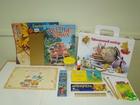 Фото в Для детей Разное Компания Карнавал подарков предлагает Вам в Тюмени 300