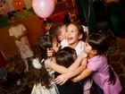 Увидеть фото  Выпускные в школе и детском саду! 34664470 в Тюмени