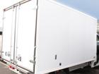 Увидеть изображение  Ремонт фургонов 34681725 в Тюмени