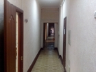 Скачать бесплатно изображение Коммерческая недвижимость Освободилась площадь 36 м2 по 500 руб 34696485 в Тюмени