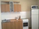 Скачать бесплатно foto Аренда жилья Сдам посуточно однокомнатную квартиру 34792298 в Тюмени