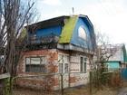 Уникальное фото  Дача на Московском тракте 35054045 в Тюмени