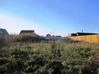 Изображение в Недвижимость Земельные участки Продам участок в снт Липовый остров, отличное в Тюмени 390000