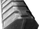Foto в Сантехника (оборудование) Сантехника (оборудование) Ёмкости полиэтиленовые 5 м3 под септик (устойчив в Кургане 20000