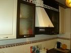 Новое foto Кухонная мебель мебель на заказ 35224364 в Тюмени