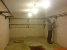 Скачать бесплатно фотографию  Сварщик на дом 35301085 в Тюмени
