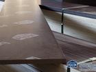 Смотреть фотографию Строительные материалы Доска-обрезь фанеры ламинированной (2990х310х18 мм) 35441380 в Тюмени