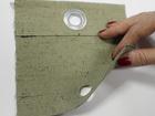 Скачать изображение Строительные материалы Строительные тенты брезентовые с водоупорной пропиткой 35443991 в Тюмени
