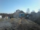Фотография в Недвижимость Земельные участки Продам дачу в Царево, 9 км Велижанского тракта, в Тюмени 0