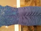 Новое фотографию  Продам платье 37190576 в Тюмени