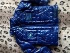 Просмотреть фотографию  продам куртку на мальчика 3-5 лет Pelikan, новая 37256477 в Тюмени