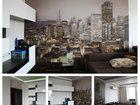 Увидеть фотографию Дизайн интерьера Дизайн квартир 37256938 в Тюмени