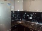 Просмотреть foto  Кухонные фартуки зеркала и изделия из стекла 37281173 в Тюмени