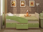 Изображение в Мебель и интерьер Мебель для гостиной Распродажа детской качественной мебели от в Тюмени 7300