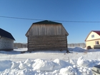 Скачать бесплатно изображение Продажа домов Недостроенный дом 37775947 в Ялуторовске