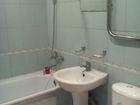 Фото в   для комфортного проживания все есть мебель в Тюмени 18000