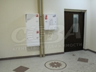 Фотография в Недвижимость Продажа квартир Продается 1 комн квартира в современном жилом в Тюмени 2600000