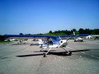 Новое фото Разное Самолетная техника 2 и 4 х местная на колесах и поплавках,гидровариант 38305009 в Якутске