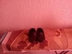 Изображение в   Продаются туфли для мальчика, чёрные, размер в Тюмени 600